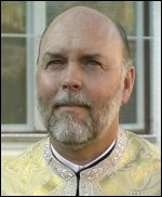 fr-david-hudson
