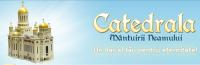 Donează pentru Catedrala Neamului