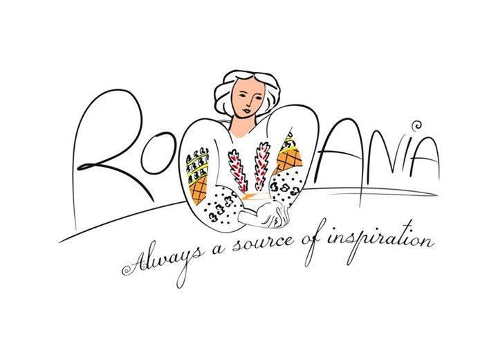 La Blouse Roumaine (Ia Românească)