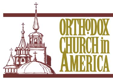 Orthodox Church in America